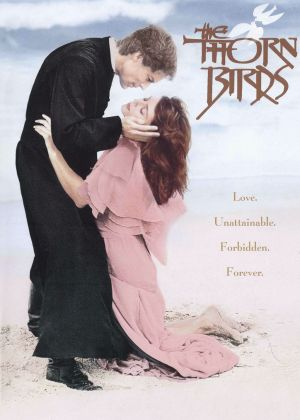 Поющие в терновнике / The Thorn Birds (1983) онлайн